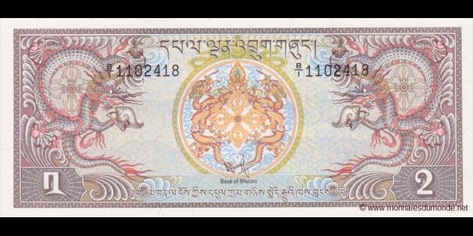 Bhoutan-p06