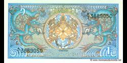 Bhoutan-p12b