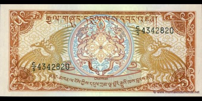 Bhoutan-p14b