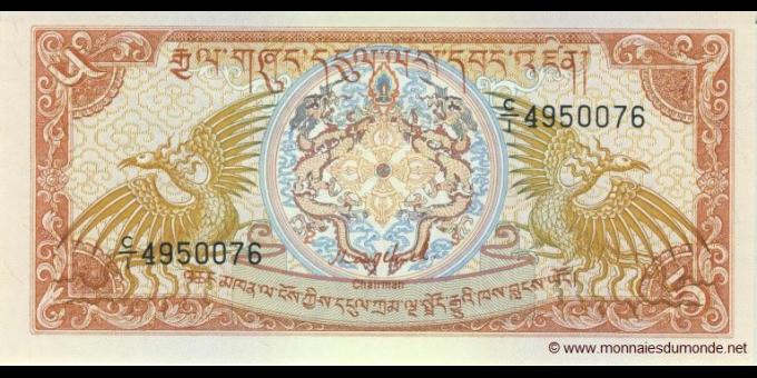 Bhoutan-p14a