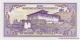 Bhoutan-p15b