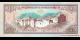 Bhoutan-p24
