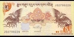 Bhoutan-p28b