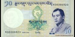 Bhoutan-p29a