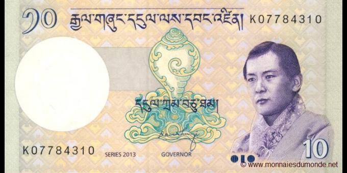 Bhoutan-p29b