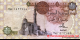 Egypte-p50d