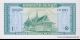 Cambodge-p04c