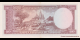 Cambodge-p05d