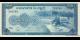 Cambodge-p13b