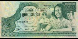 Cambodge-p17