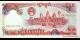 Cambodge-p38