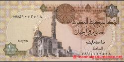 Egypte-p50l