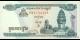 Cambodge-p41b
