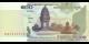 Cambodge-p53