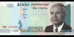 Cambodge-p55b