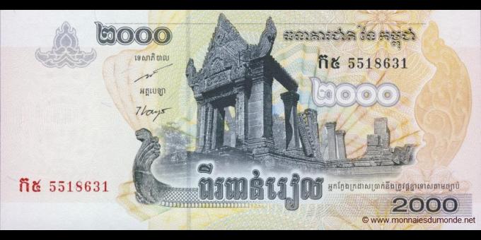 Cambodge-p59