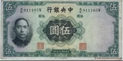 Chine-p217a