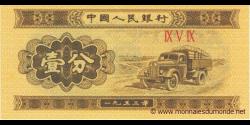 Chine-p860b