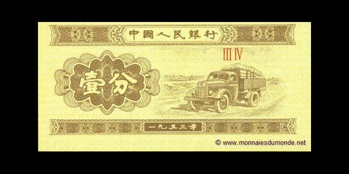 Chine-p860c