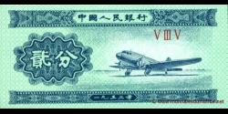 Chine-p861b