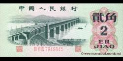 Chine-p878b