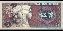 Chine-p883