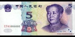Chine-p897