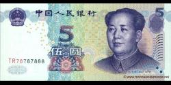 Chine-p903