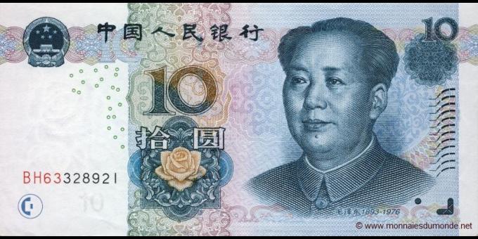 Chine-p904