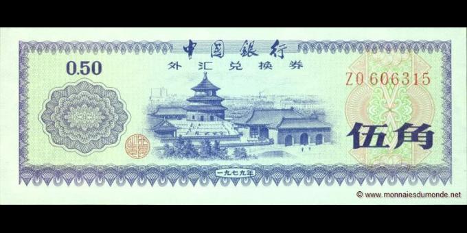 Chine-pFX2