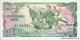 Corée du Nord-p18b