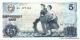Corée du Nord-p19b