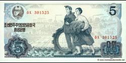 Corée du Nord-p19c