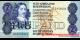 Afrique du Sud-p118d-2 rand-1978