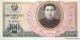 Corée du Nord-p22