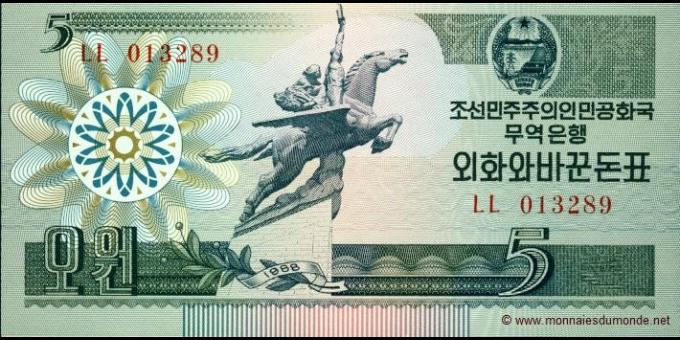 Corée du Nord-p28