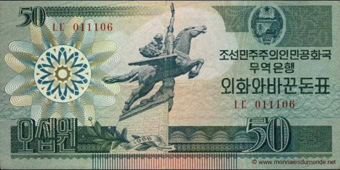 Corée du Nord-p30