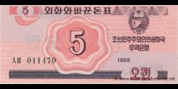 Corée du Nord-p32