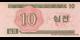 Corée du Nord-p33