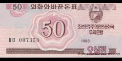 Corée du Nord-p34