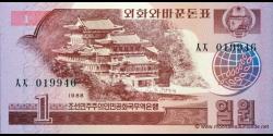 Corée du Nord-p35