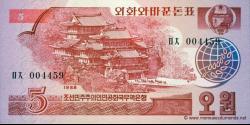 Corée du Nord-p36