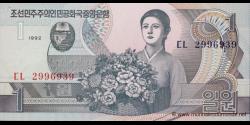 Corée du Nord-p39