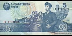 Corée du Nord-p40a