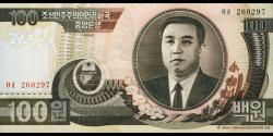 Corée du Nord-p43a