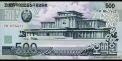 Corée du Nord-p44b