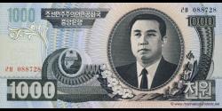 Corée du Nord-p45b