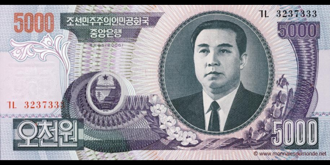 Corée du Nord-p46b