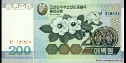 Corée du Nord-p48