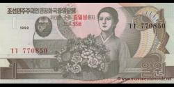 Corée du Nord-p49